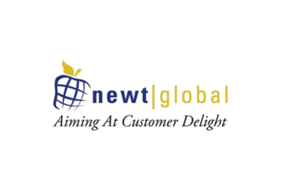 Newt Global Consulting LLC