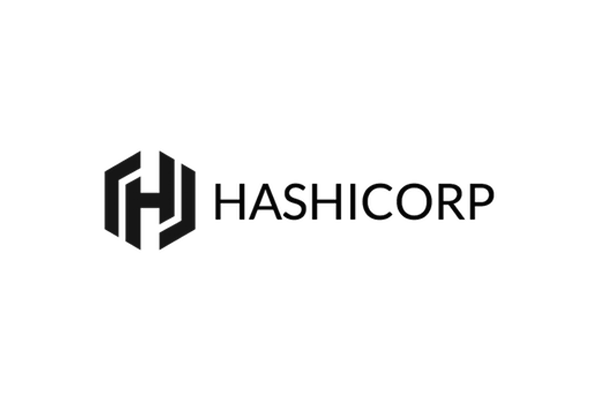 Devops partner solutions amazon web services aws for Hashicorp nomad