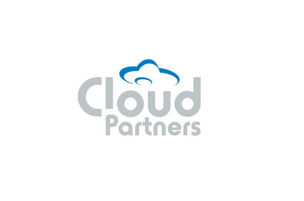 600x400_cloudpartners