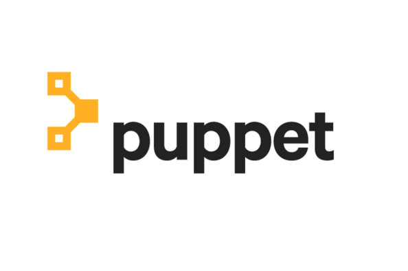 Puppet Enterprise