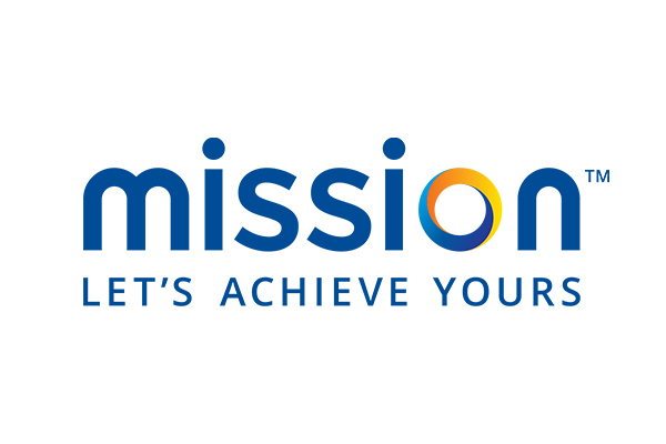 Mission_Logo_WITH_padding_600x400