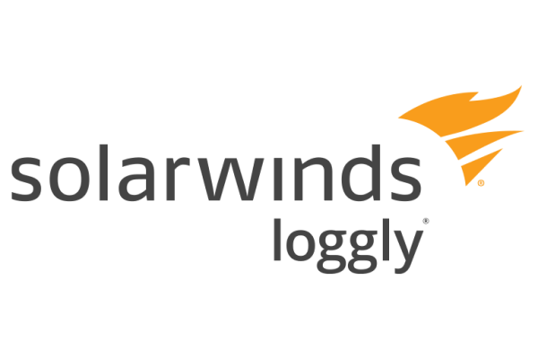 SolarWinds_Loggly_2-color_RGB_600x400