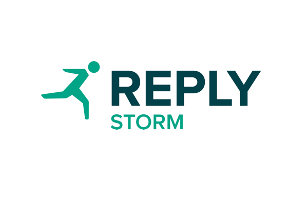 Stormreply.logo.600x400