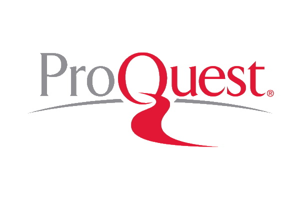 Proquest new