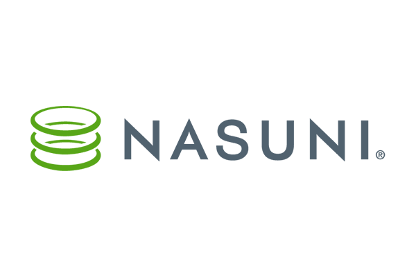 Nasuni_600x400-higher-res