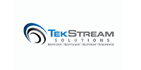 200x100_tekstream_solutions