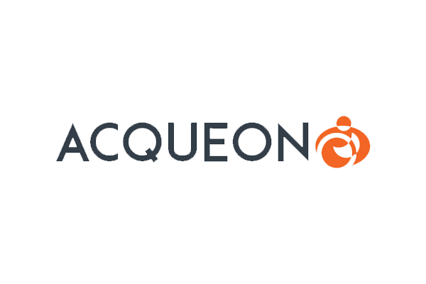Acqueon Technologies, Inc.