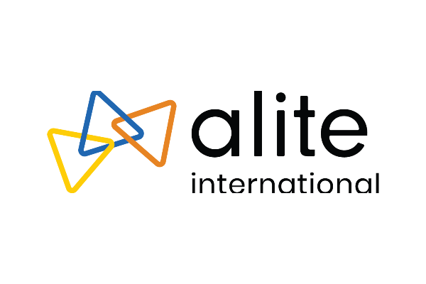 Alite-International