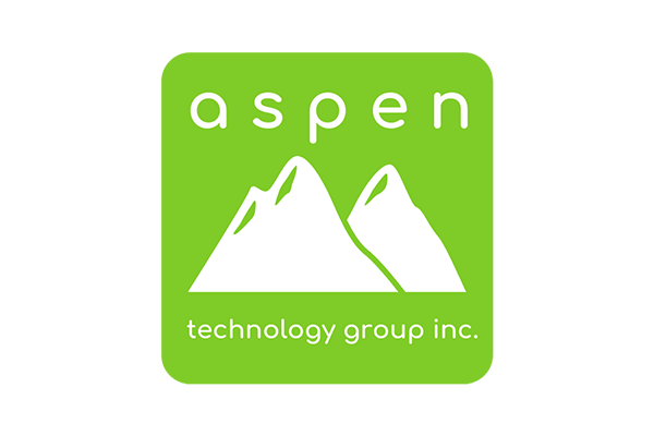 Aspen Technology Group