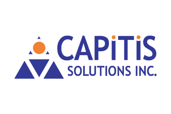Capitis Solutions