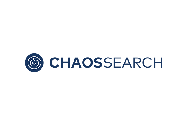 ChaosSearch