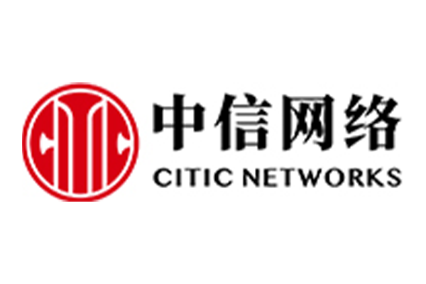 Citic Networks
