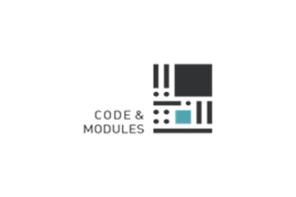 600x400_Code-and-Modules