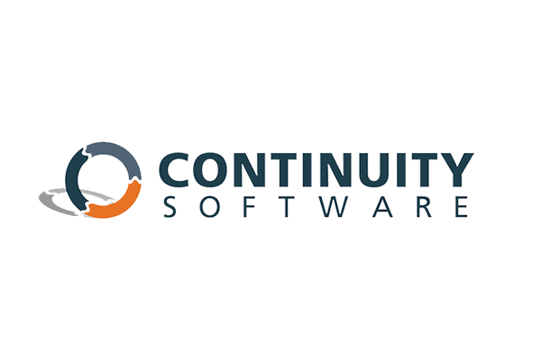 Continuity Software