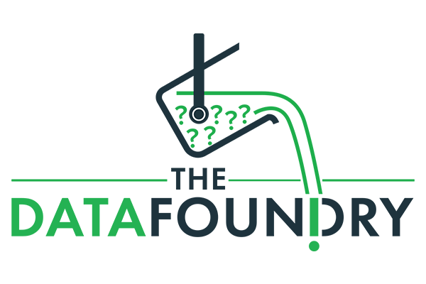 The Data Foundry