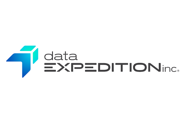 Data Expedition