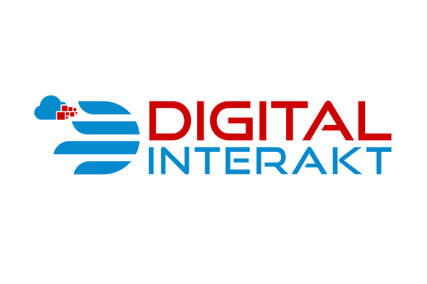 Digital Interakt