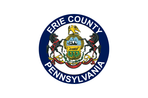 Contea di Erie, Pennsylvania