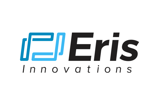 Eris Innovations