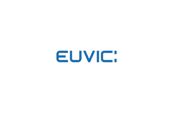 Euvic