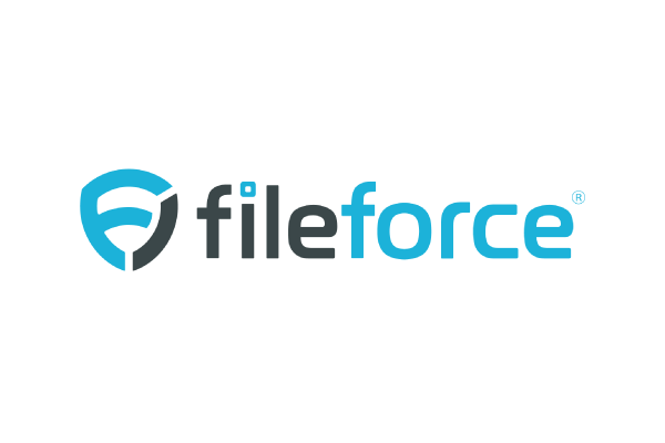 Fileforce