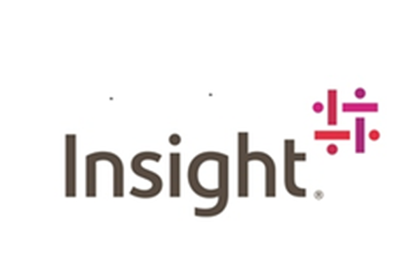 Insight Enterprises