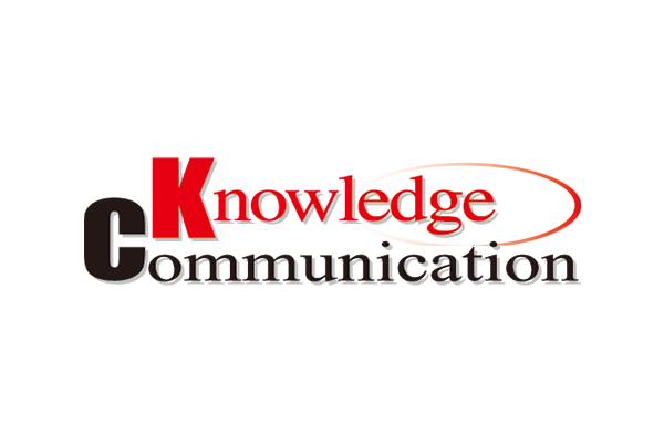 Knowledge Communication