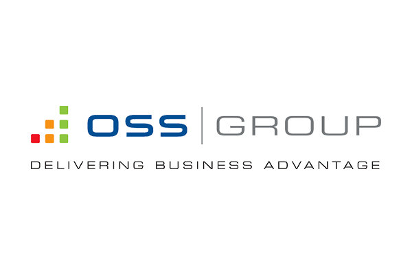 OSS Group