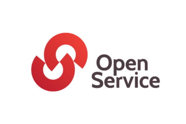 600x400_OpenService
