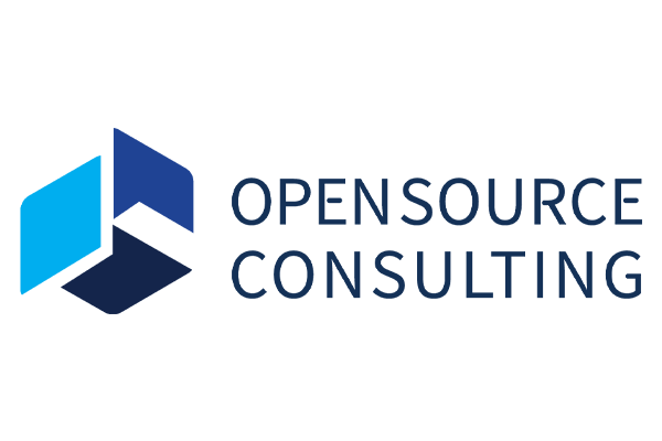 Open Source Consulting