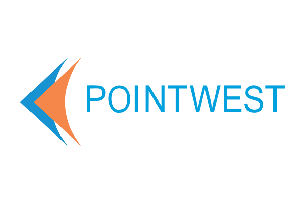 Pointwest