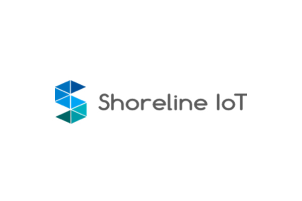SHORELINE IOT INC