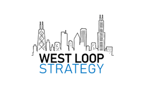 West Loop Strategy