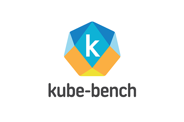 Kube-bench by Aqua Security