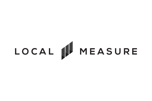 Local Measure