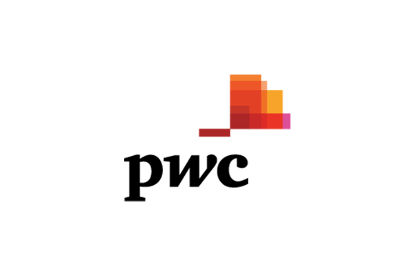 PricewaterhouseCoopers Advisory Services LLC