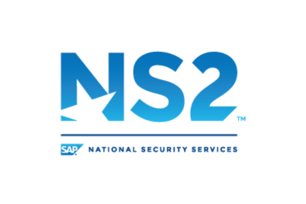 SAP NS2 Secure Node with SuccessFactors Suite - DoD