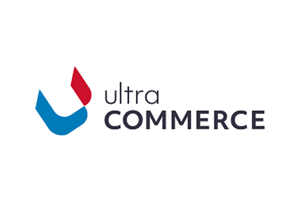UltraCommerce