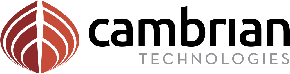 Cambrian Technologies