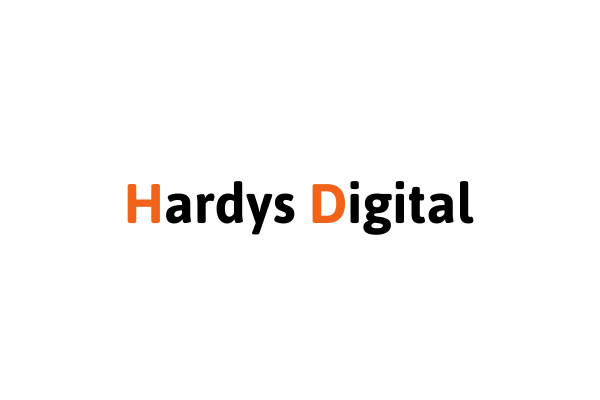 Hardys Digital