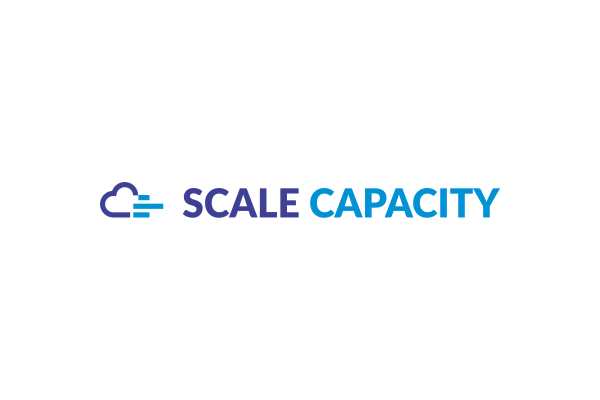 ScaleCapacity