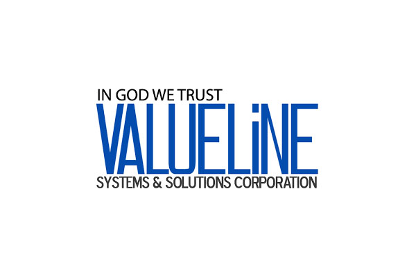 Valueline Systems and Solutions