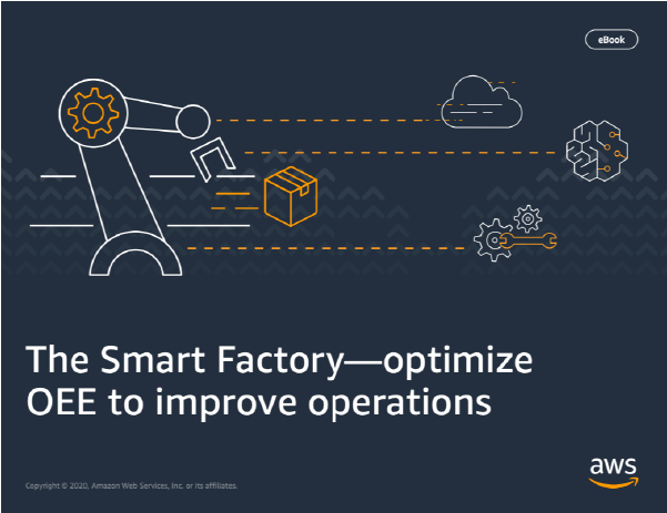 smart factory small