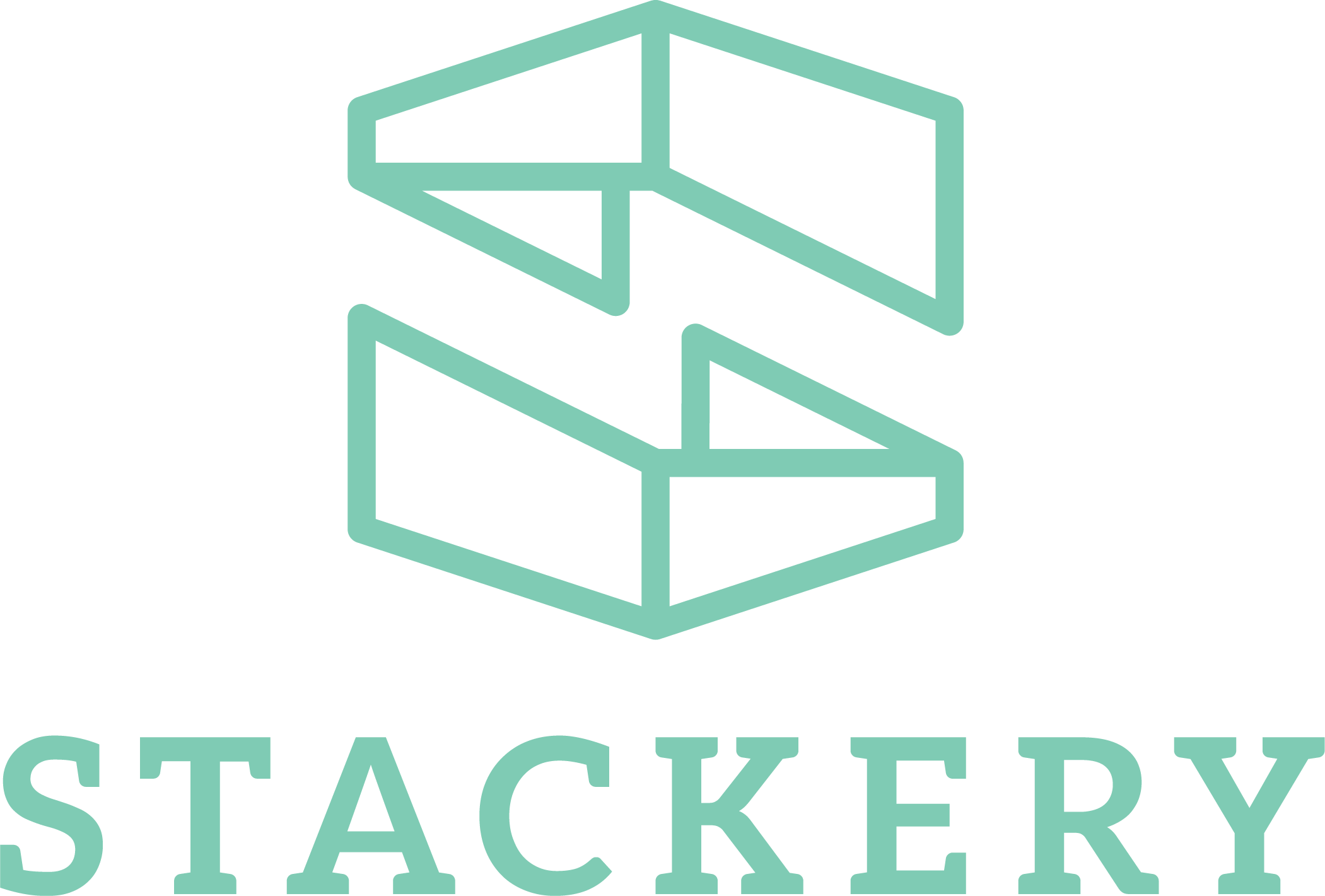 stackery-large-stacked-teal-w