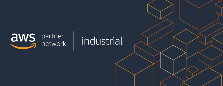 apn-tv-feature-banner-aws-industrial