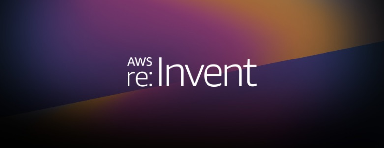 apn-tv-featured-series-aws-re-invent