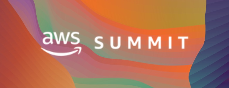 apn-tv-featured-series-aws-summit-2