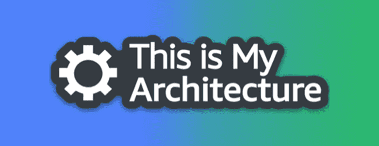 apn-tv-featured-series-this-is-my-architecture-2