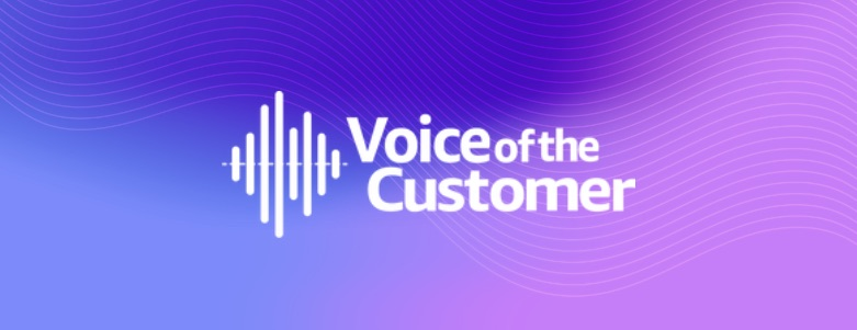 apn-tv-featured-series-voice-of-the-customer