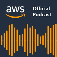 AWS Official  Podcast
